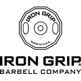 Iron Grip Barbell Company