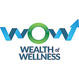 Wealth of Wellness